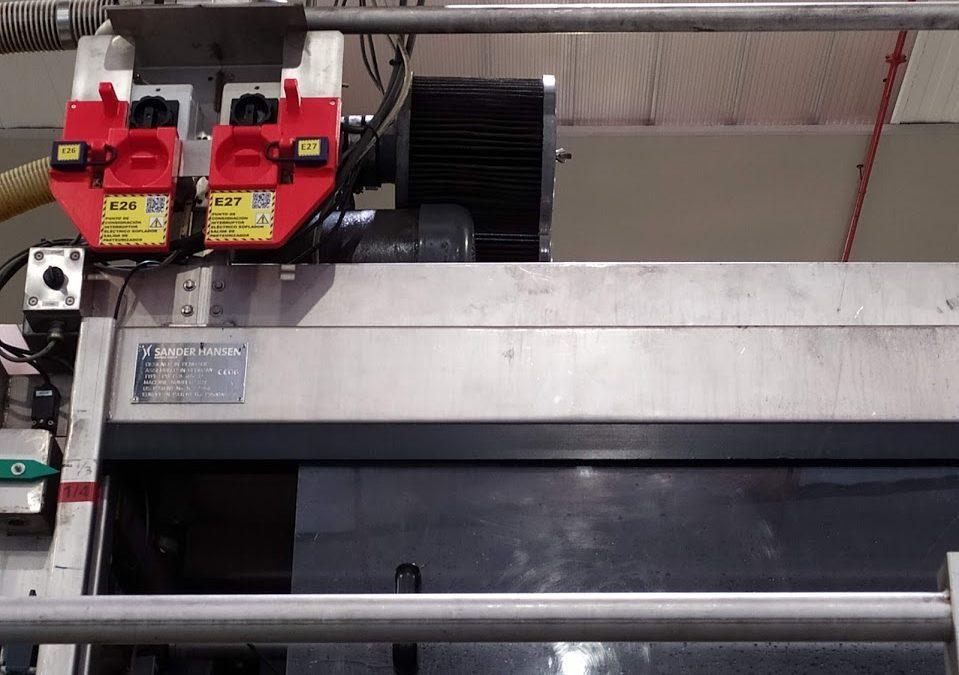 Sicnova3D e Inprint3D participan en el WEBINAR: 3 formas de aumentar los procesos productivos con impresión 3D.