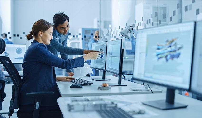 ¿Cómo integrar la fabricación aditiva en mi empresa?
